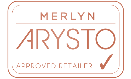 Resized Approved Arysto Retailer Badge Positive Transparent BG copy