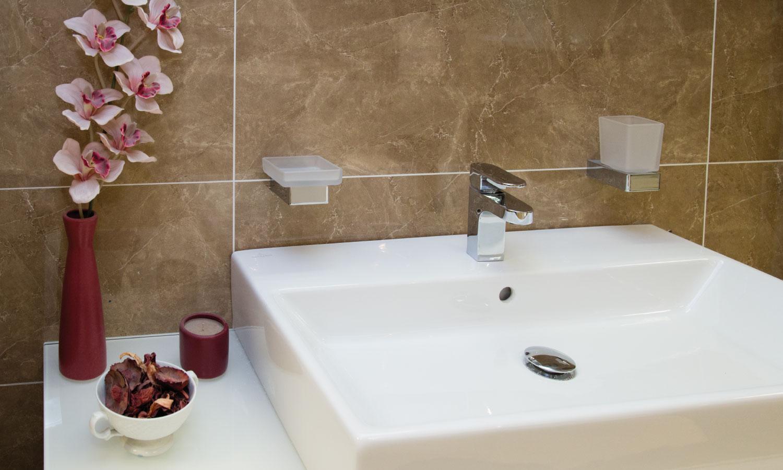 bubbles-bathrooms-5