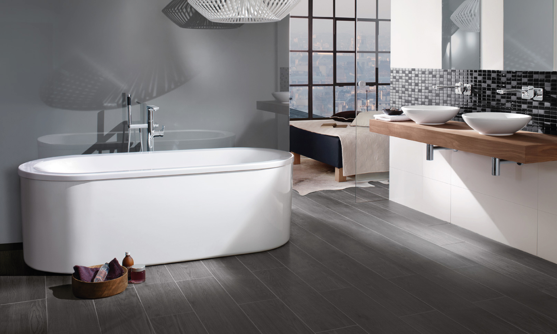 large-bathrooms-header