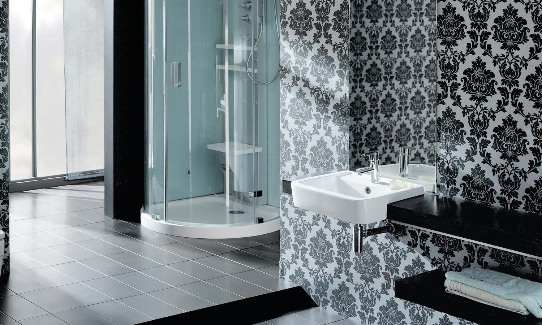 silverdale-bathrooms-basingstoke-header
