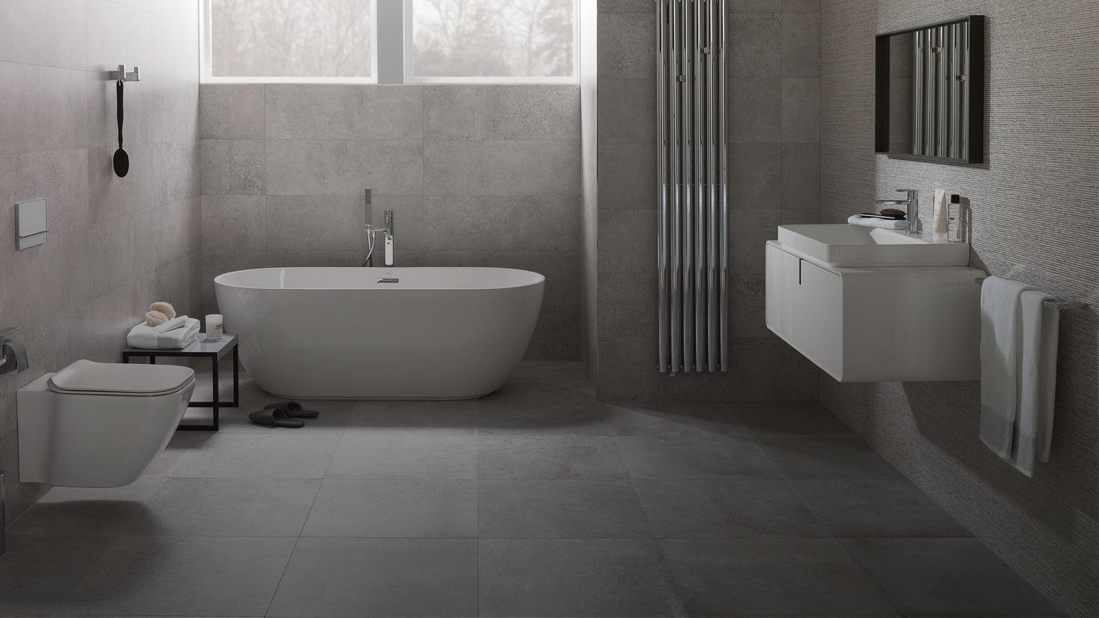 Bathrooms Basingstoke Bathrooms Hampshire Bathroom
