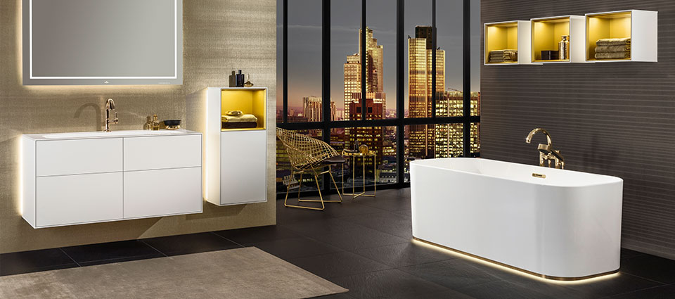 finion from villeroy boch bubbles bathroom and tiles blog. Black Bedroom Furniture Sets. Home Design Ideas