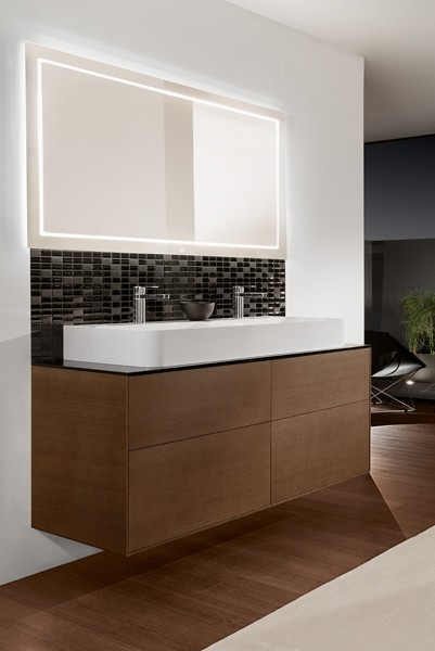 Finion from villeroy boch bathroom accessories hampshire bubbles bathroom and tiles blog - Villeroy and boch bathroom cabinets ...