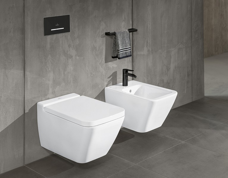 finion from villeroy boch bubbles bathroom and tiles blog bathroom accessories hampshire. Black Bedroom Furniture Sets. Home Design Ideas