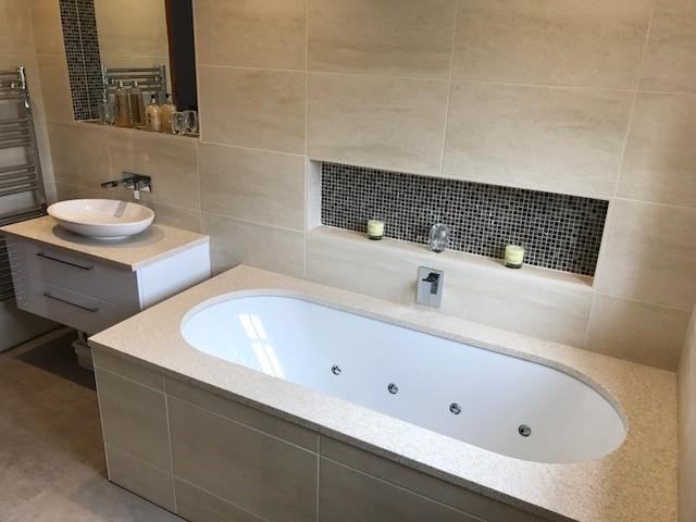 Choosing Bathroom Tiles Bathroom Tile Ideas Bubbles Bathroom