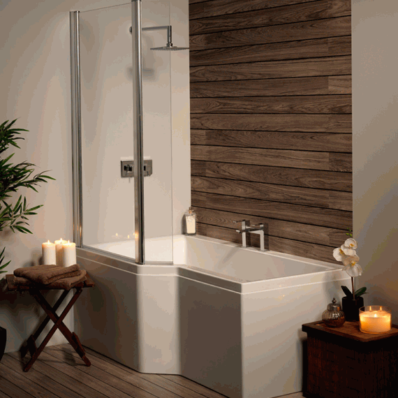 17d1bf7fc83 How to choose the right bath for your bathroom - Bathroom ...