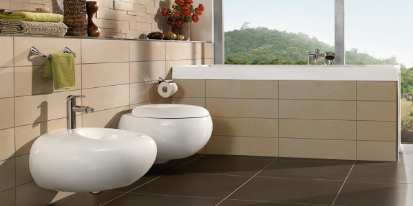 Bathrooms Basingstoke Bathrooms Hampshire Bathroom Fitters Basingstoke Tiles Basingstoke