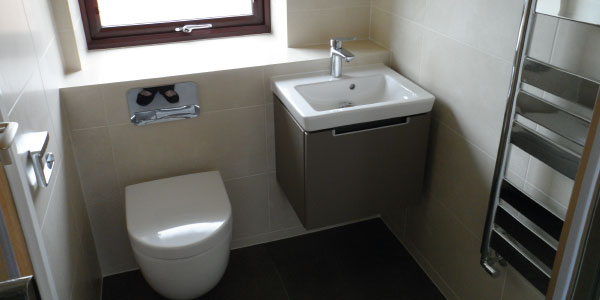 bathroom installation bathroom suites hampshire bathroom supplier