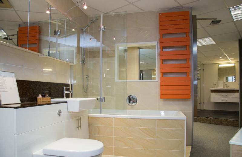 Bathroom Showrooms Basingstoke Bathroom Showroom Newbury