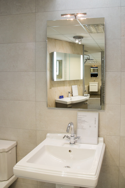 Bathroom Showrooms Basingstoke Bathroom Showroom Newbury Basingstoke Bathroom Centre