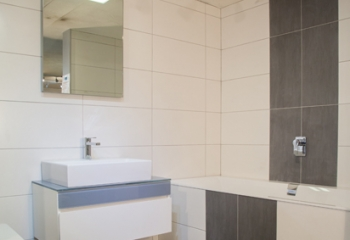 Bathroom Showrooms Basingstoke