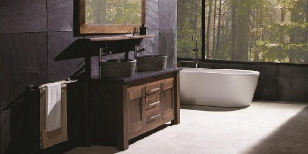 Bathroom Designs Basingstoke Hampshire Bathroom Design Service Bathroom Brands
