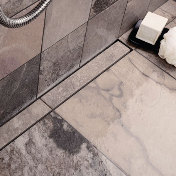 Cool Ada Grab Bars For Bathrooms Tiny Beautiful Bathrooms With Shower Curtains Regular Big Bathroom Wall Mirrors Small Deep Bathtubs Youthful Painting Ideas For Bathrooms WhitePainting A Bathroom Sink Bathrooms Basingstoke | Bathrooms Hampshire | Bathroom Fitters ..
